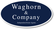 Waghorn 2